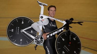 ciclismo y entrenamiento yago alcalde