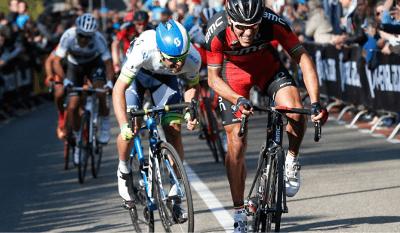 entrenamiento fuerza ciclismo-y-rendimiento