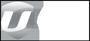 guru-logo pequeño